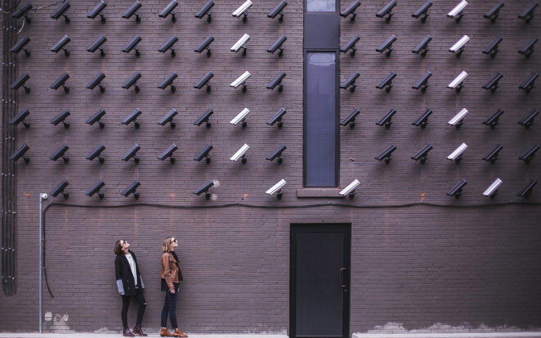 Exposing Invasive Surveillance Technologies