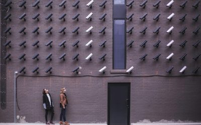 Exposing Invasive Surveillance Technologies