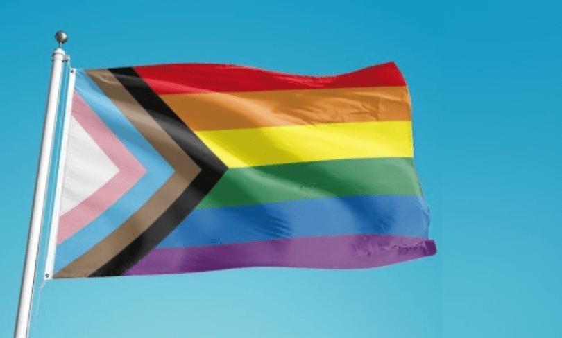 More than Just a Parade: LGBTQ Solidarity and Israel's New Government